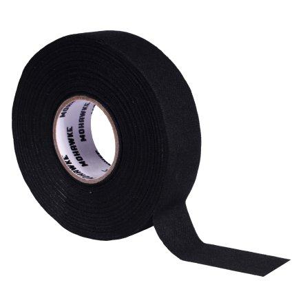 Mohawke Hockeytejp - svart